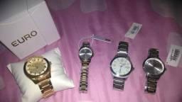 e47308f1d03 Relógios 200