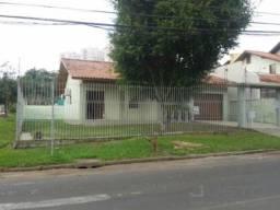 Casa à venda com 2 dormitórios em Pinheiro, São leopoldo cod:8347