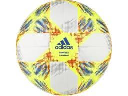 Futebol e acessórios - Bairro Novo a2537b3ab5113