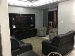 Rack Home painel tv