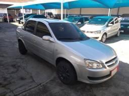Gm - Chevrolet Classic 1.0 LS - Muito novo - 2012