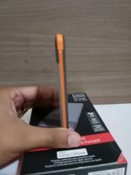 Bateria Portatil - IPod / IPhone