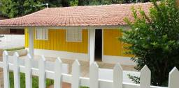 Casa a Venda- Porto Brasilio - Querencia do Norte Paraná