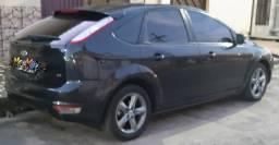 Ford Focus Bem novinho''2.0 Flex - 2011