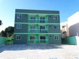 Apartamentos em condominio fechado na Pavuna com documentação Gratis