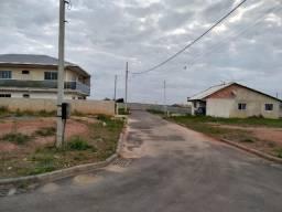Terrenos em Colombo- Bairro Sta. Tereza- Cond. Fechado- ent. a partir de R$921,00 mensais.