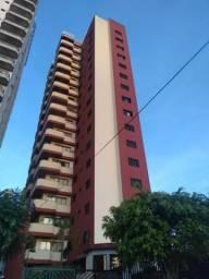 Apartamento vila carrão locação 3 dormitórios 3 banheiros 2 vagas 130m²