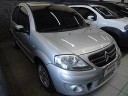 Citroen C3 - 2011