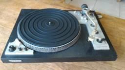 Pickups (Toca Discos) Technics SL2900 Vintage O PAR.