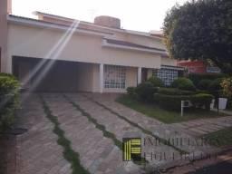 Casa em condomínio para locação no damha ii, zona leste