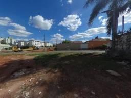 Terreno para alugar em Jardim bela vista, Goiânia cod:16562