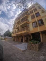 Apartamento para alugar com 2 dormitórios em Rio branco, Novo hamburgo cod:16758