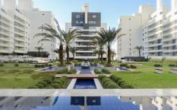 Apartamento à venda, 158 m² por r$ 1.690.000,00 - água verde - curitiba/pr