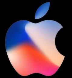 Apple mac aula particular - desde o basico ao avançado (todas idades)