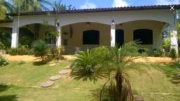 Casa Salinas Cuiarana Aluguel