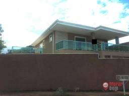 Casa com 4 dormitórios à venda, 109 m² por R$ 799.000,00 - Lundcea - Lagoa Santa/MG