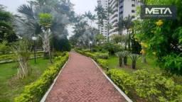 Apartamento Duplex à venda, 80 m² por R$ 489.000,00 - Recreio dos Bandeirantes - Rio de Ja