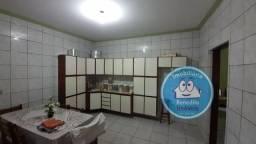 Chácara bem localizada perto do centro de Porto Seguro, Bahia R$820.000,00