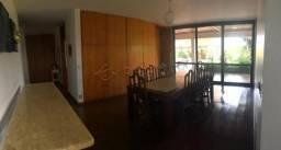 Casa para alugar com 5 dormitórios em Jardim sumare, Ribeirao preto cod:L1799