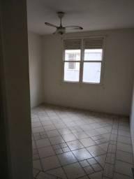 Aluguel Fonseca 3 quartos