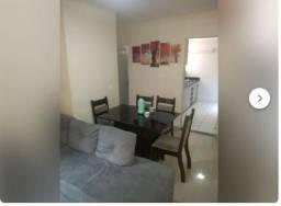 Apartamento - Camargos Belo Horizonte - VG7839