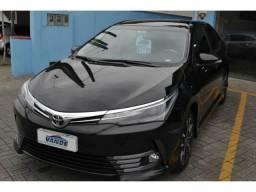 Toyota Corolla XRS 2.0 FLEX