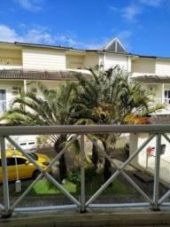 CA0067 - Sala, 04 Quartos ( 03 Suítes ) - Condomínio de Casas Vogue - Vargem Pequena / Jpa