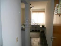 Apartamento para alugar com 1 dormitórios em Nova jaboticabal, Jaboticabal cod:L4595