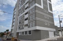 Apartamento à venda com 3 dormitórios em Estrela, Ponta grossa cod:391287.002