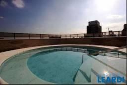 Apartamento à venda com 5 dormitórios em Jardim américa, São paulo cod:561690