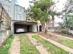 Casa à venda com 4 dormitórios em Glória, Porto alegre cod:BT10324