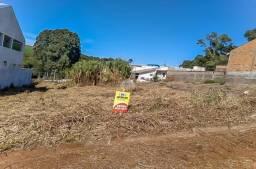 Terreno à venda em Fraron, Pato branco cod:930183