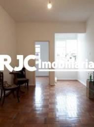 Apartamento à venda com 2 dormitórios em Vila isabel, Rio de janeiro cod:MBAP22926