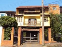 Casa à venda com 4 dormitórios em Santo antônio, Porto alegre cod:LI50877999
