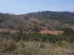 Fazenda Simão Pereira