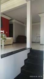 Vendo apartamento 3 quartos no Ville Blance Valparaíso