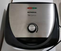 Grill Mondial Super Premium G-09 1700w 220v