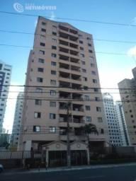Apartamento 3 Quartos para Aluguel no Stiep (569660)