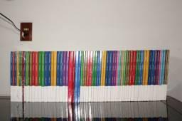 Livro Didático do Sistema Poliedro
