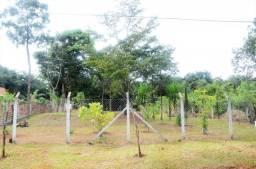 Terreno à venda em Cidade jardim, Esmeraldas cod:683569