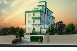 Título do anúncio: Apartamento à venda com 3 dormitórios em Santa cruz industrial, Contagem cod:714594