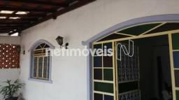 Casa à venda com 4 dormitórios em Novo riacho, Contagem cod:733263