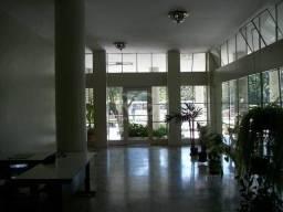 Apartamento à venda com 3 dormitórios em Cidade baixa, Porto alegre cod:VP87178