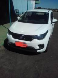 Vendo Fiat Mobi Drive 17/18 completo - 2018