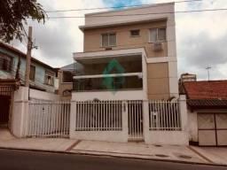 Casa de condomínio à venda com 3 dormitórios em Todos os santos, Rio de janeiro cod:C70173