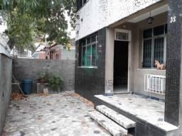 Casa à venda com 5 dormitórios em Méier, Rio de janeiro cod:M7220
