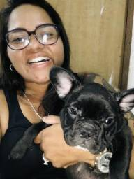 Linda Bulldog