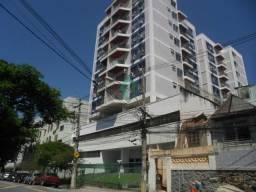 Apartamento à venda com 2 dormitórios em Cachambi, Rio de janeiro cod:M25035