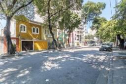 Casa à venda com 3 dormitórios em Tijuca, Rio de janeiro cod:C70200