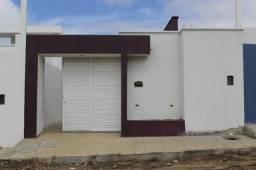 Casa com 3 quartos à venda, 88 m² por R$ 145.000 - Cidade das Flores - Garanhuns/PE